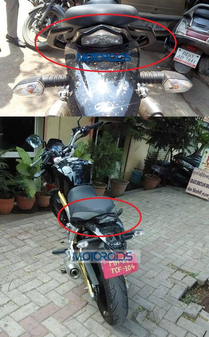 Production-Ready-Mahindra-Mojo-Compared - 2