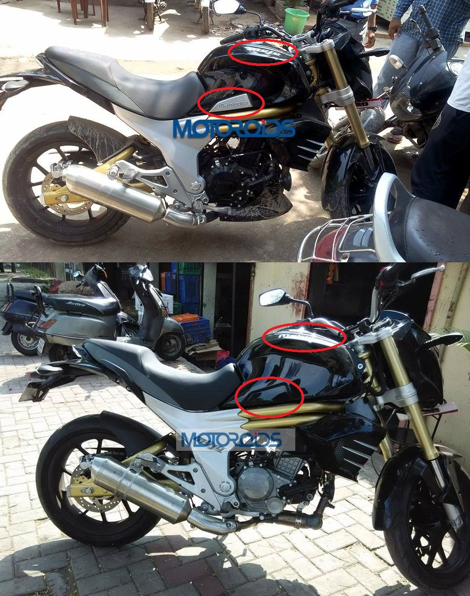 Production-Ready-Mahindra-Mojo-Compared - 3
