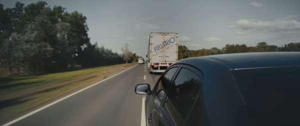 Samsung Safety Truck - 5