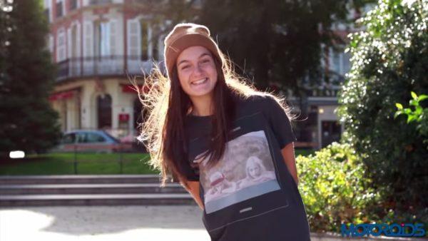Sarah Lezito stunts (3)