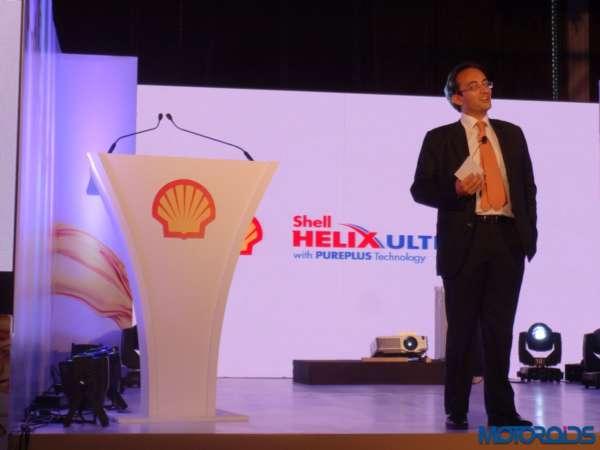 Shell Lifetime Engine Warranty Event (1)