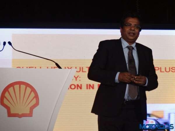 Shell Lifetime Engine Warranty Event (3)