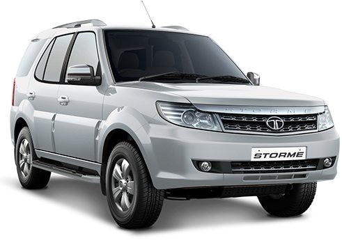 Tata-Safari-Storme-facelift-1