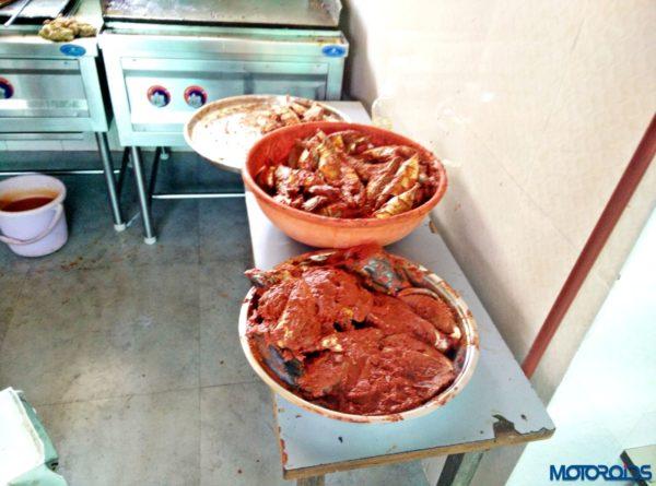 Thimappa eatery in Udupi (11)
