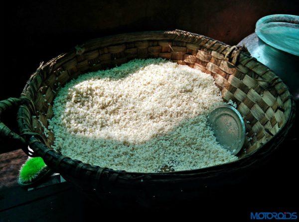 Thimappa eatery in Udupi (12)