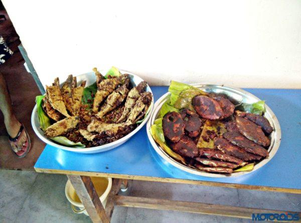 Thimappa eatery in Udupi (9)