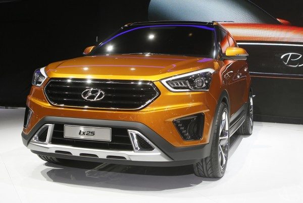 Upcoming-cars-2015-Hyndai-ix25-compact-SUV-2-600x403