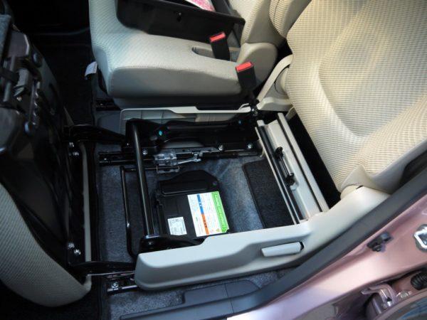 Wagon-R-Hybrid-Battery