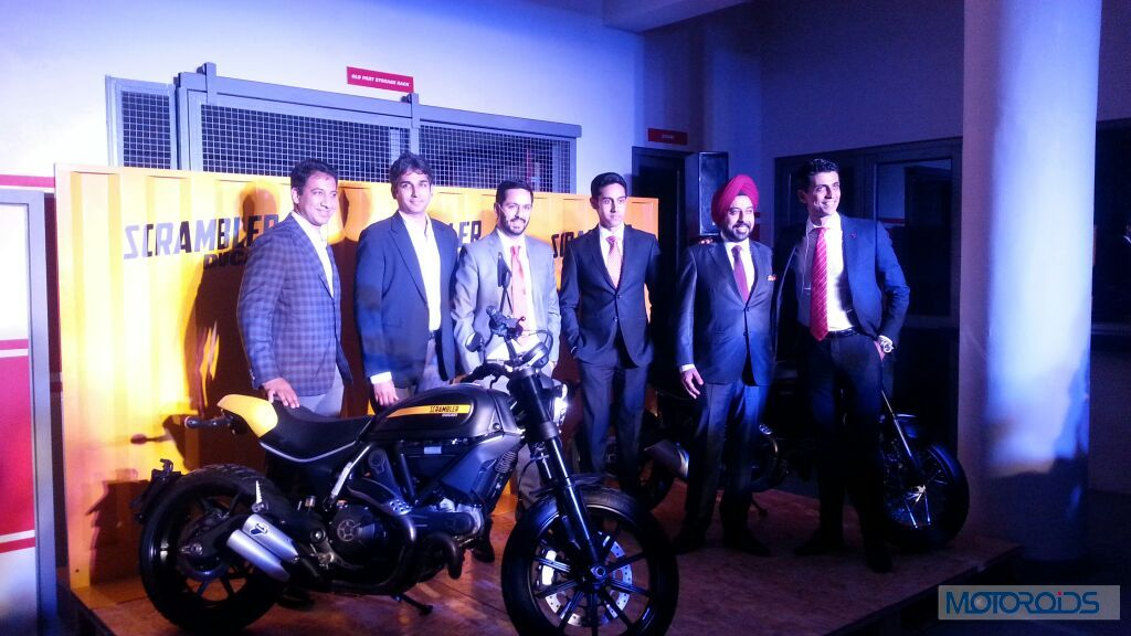 ducati-india-launch- (11)