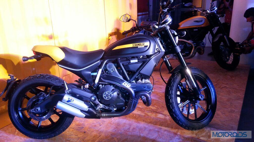 ducati-india-launch- (16)