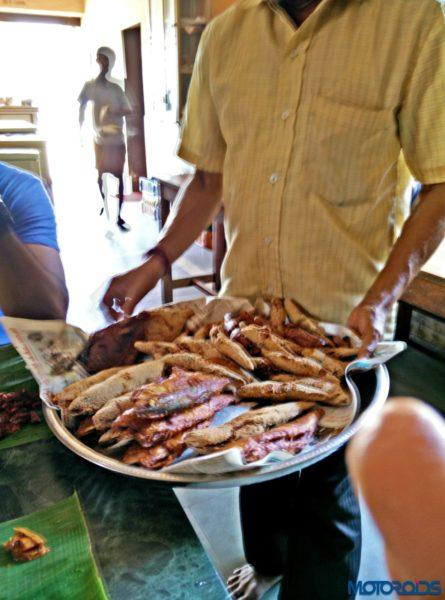 eateries in Mulki (2)