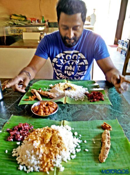 eateries in Mulki (3)