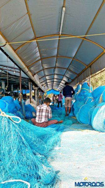 fishing net makers in malpe (2)