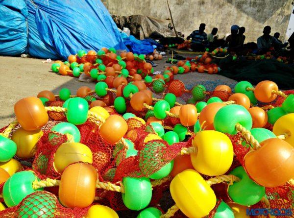 fishing net makers in malpe (3)