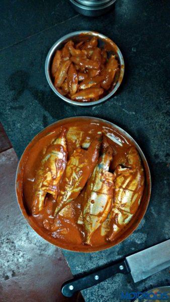 fried bangda (2)