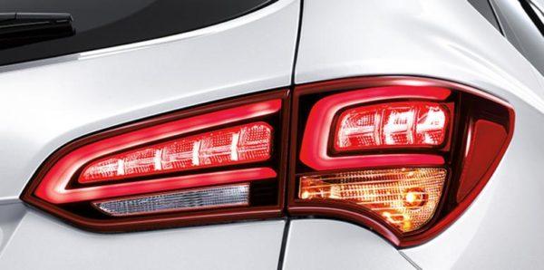 2016 Hyundai Santa Fe (3)