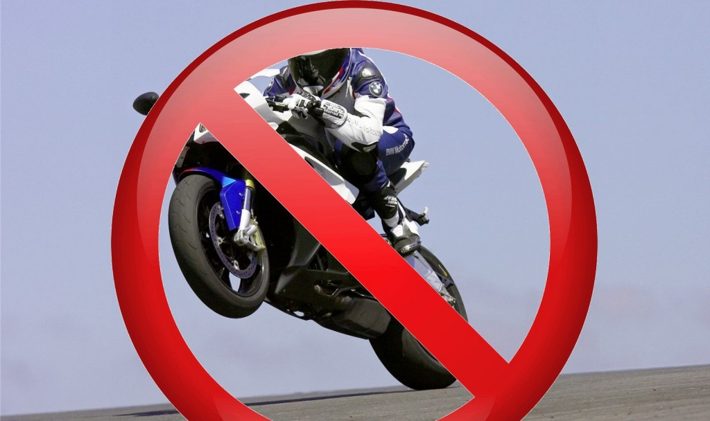 is banning superbikes the answer (3)