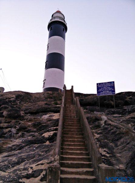 kaup kapu light house (2)