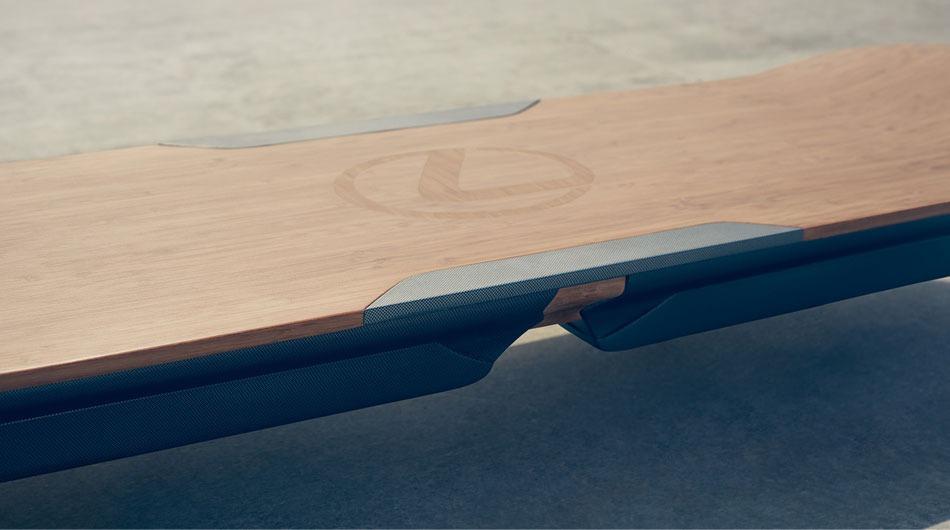 lexus-slide-hoverbaord
