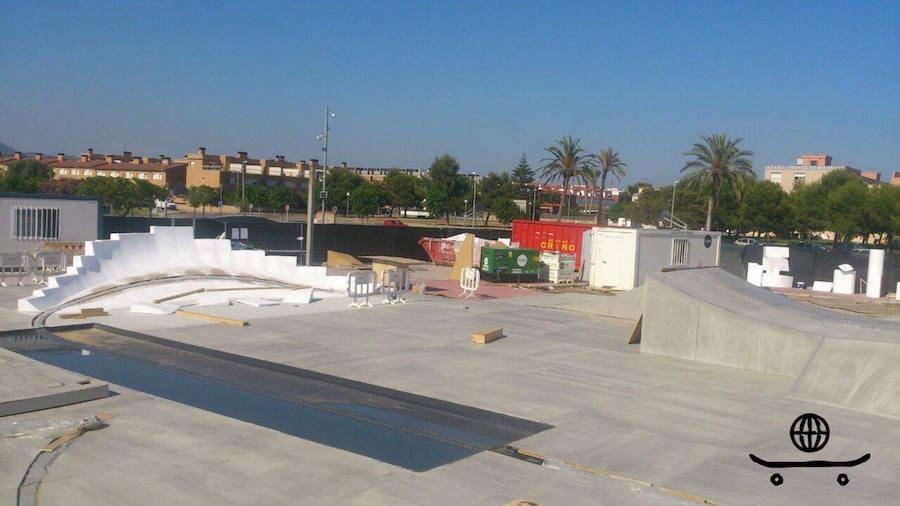 lexus-slide-hoverboard-skatepark-2