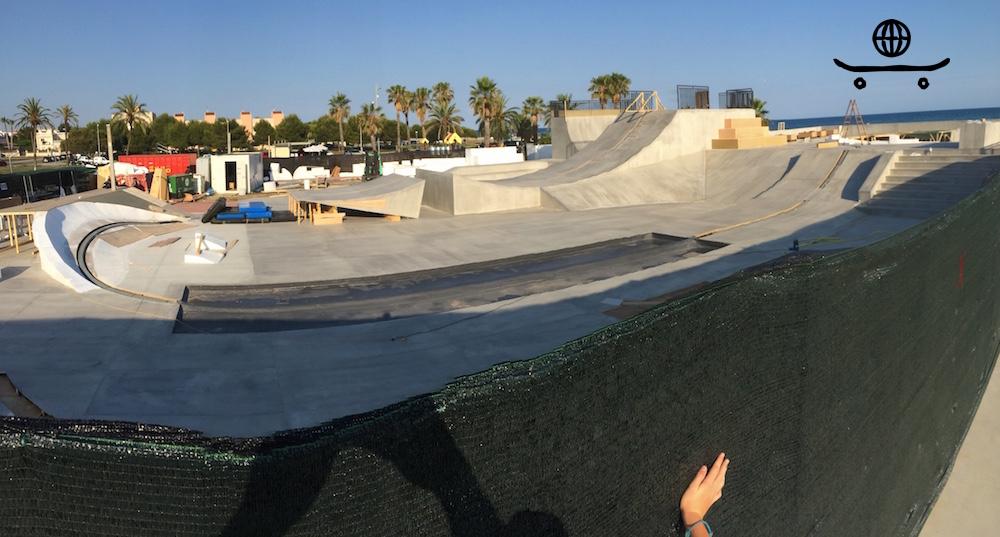 lexus-slide-hoverboard-skatepark