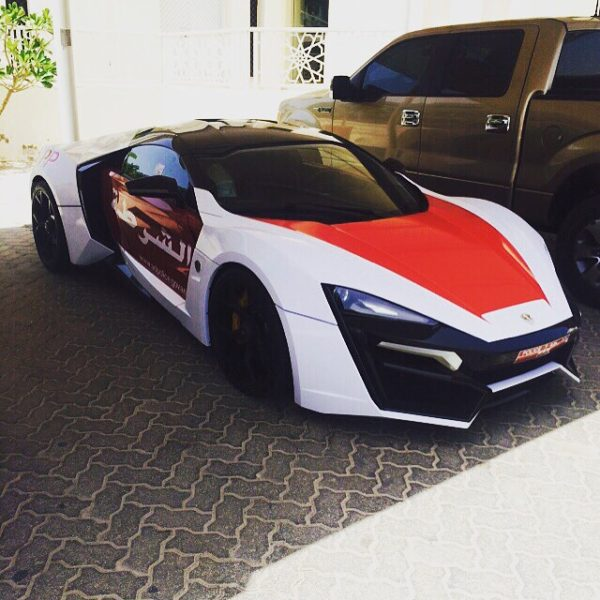 lykan-hypersport-joins-the-abu-dhabi-police-force