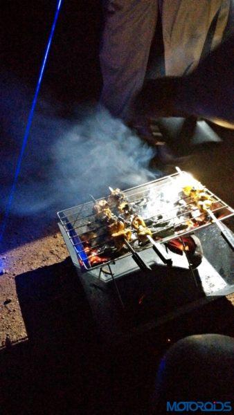 river side barbeque (2)
