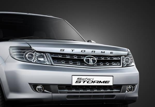 Tata-Safari-Storme-facelift-2