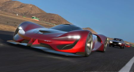SRT Tomahawk Vision Gran Turismo concept (11)