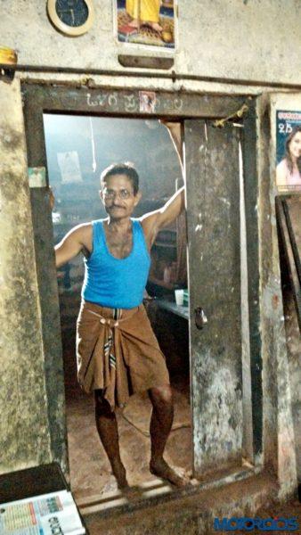 toddy place in padabidri (2)