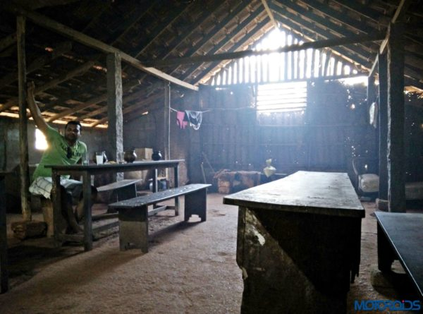 toddy place in padabidri (3)