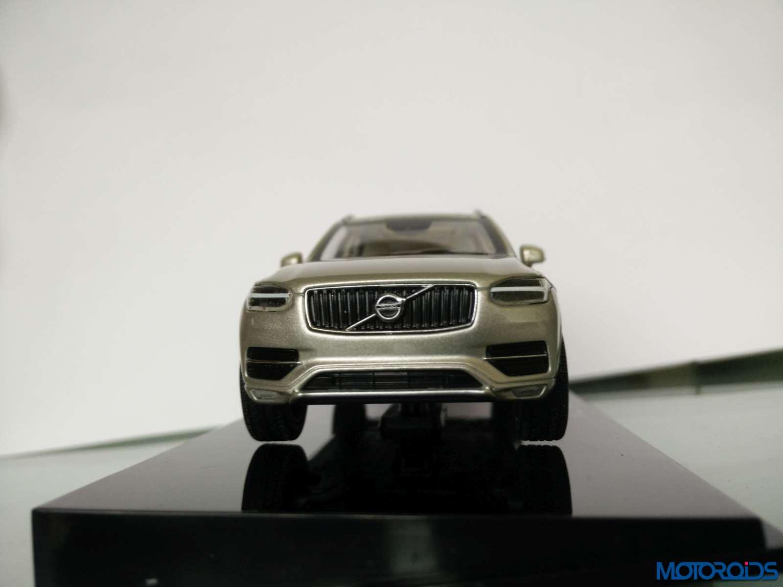 volvo-xc90-scale-model (2)