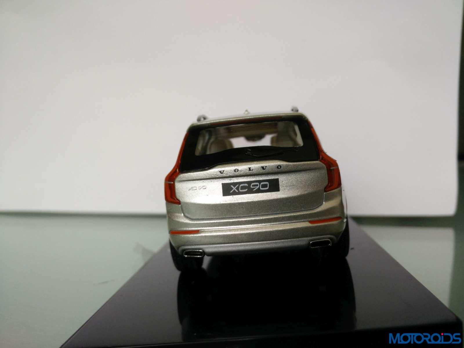 volvo-xc90-scale-model (3)