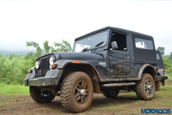 2015-Mahindra-Thar-CRDe-9-600x400