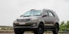 2015 Toyota Fortuner 3.0 4x4 AT front 2 100x50 Supreme Courts diesel ban affects Toyota India, company to reconsider future investments