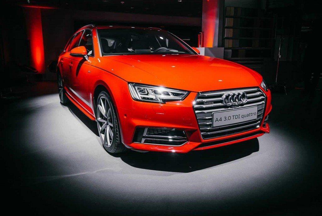 2016-Audi-A4-Avant-2-e1437036527197-1024x688