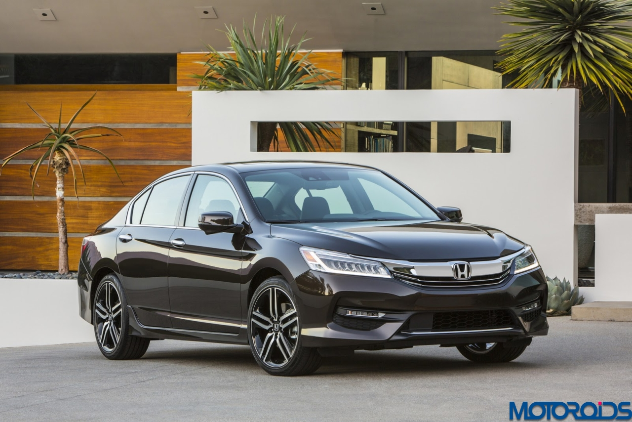 2016-Honda-Accord-facelift-press-shots