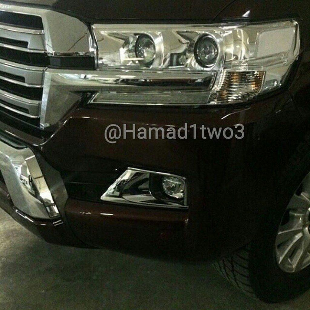 2016-Toyota-LC3