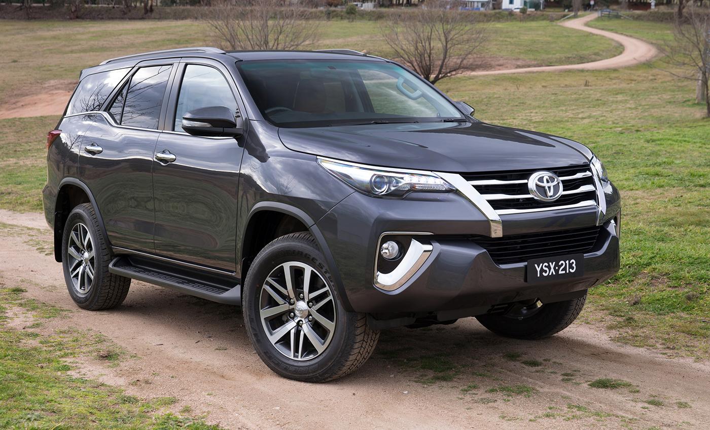 Suzuki Sx Diesel Towing Capacity