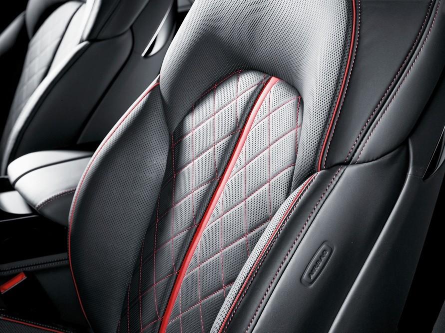 Audi-A8-Edition-21-4-e1437945427254
