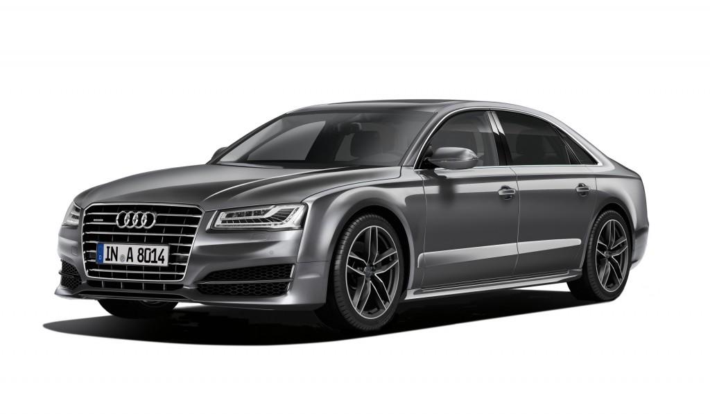Audi-A8-Edition-21-5-e1437945303943-1024x597