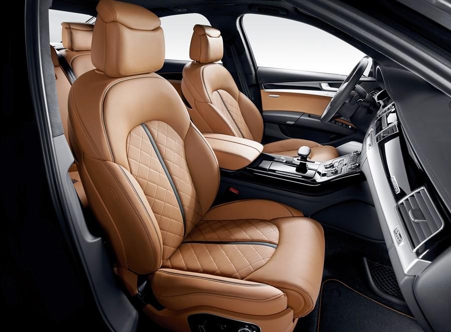 Audi-A8-Edition-21-6-e1437945356144