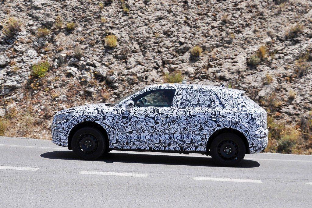 Audi Q1 (1)