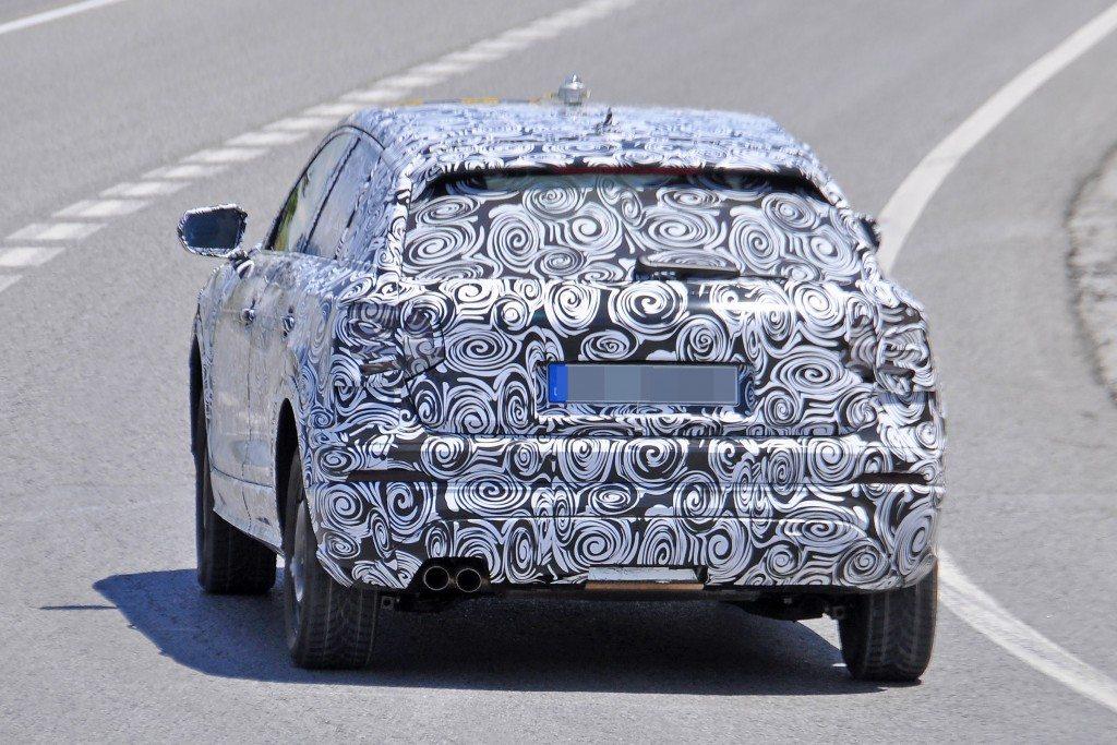 Audi Q1 (2)