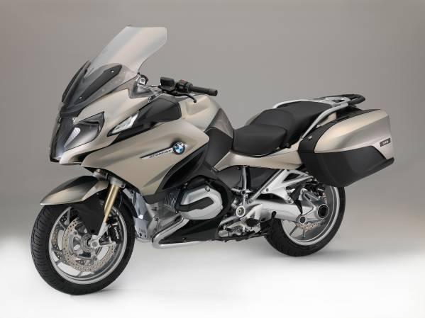 BMW R 1200 RT (3)