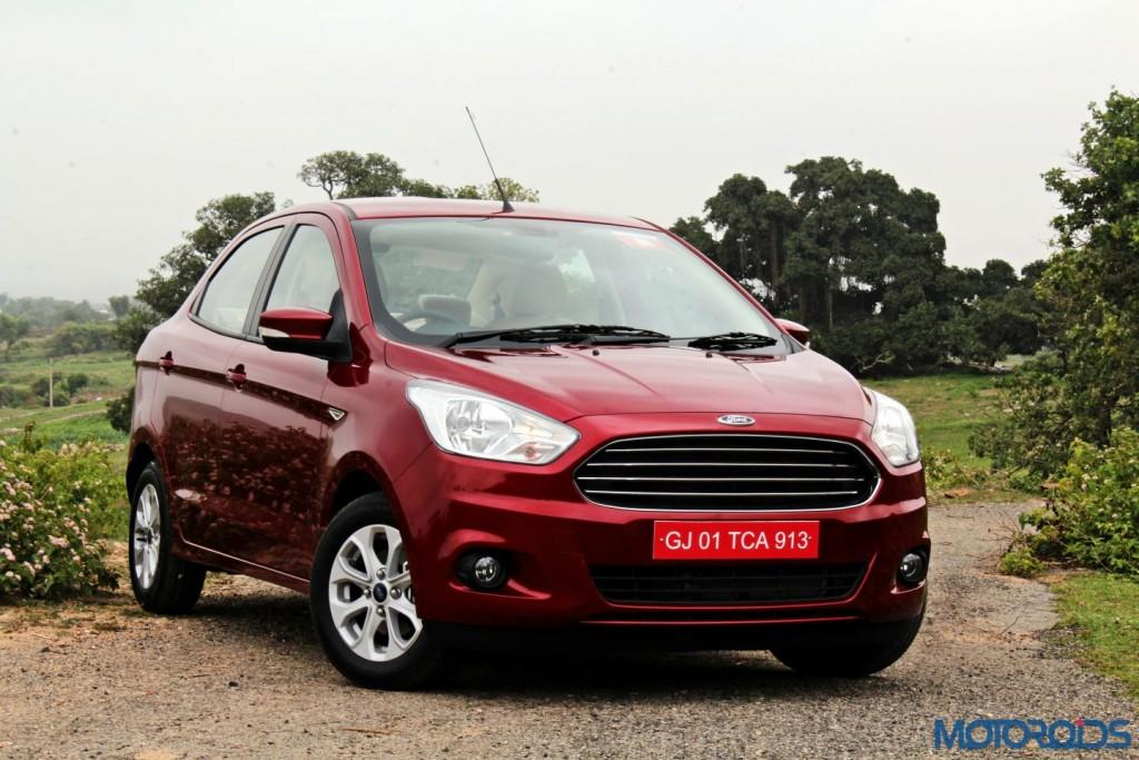 Ford Figo Aspire (24)