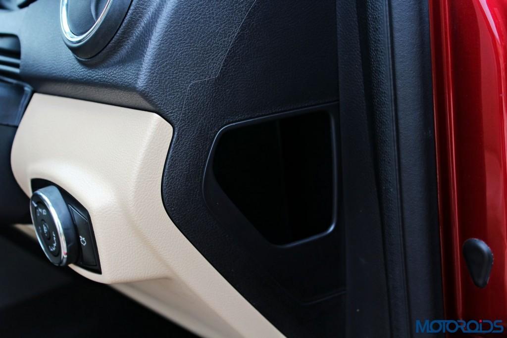 Ford Figo Aspire Storage (1)