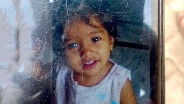 Hema Malini crash girl killed