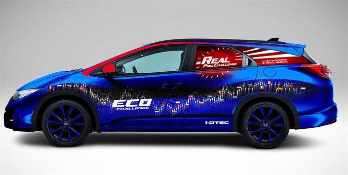 Honda-–-New-Guinness-World-Records-–-Fuel-Efficiency-1