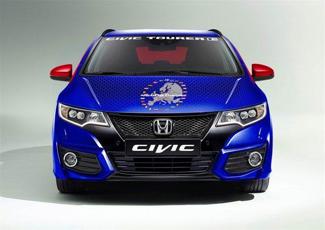 Honda-–-New-Guinness-World-Records-–-Fuel-Efficiency-3